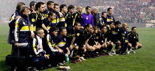 cataluña selección futbol