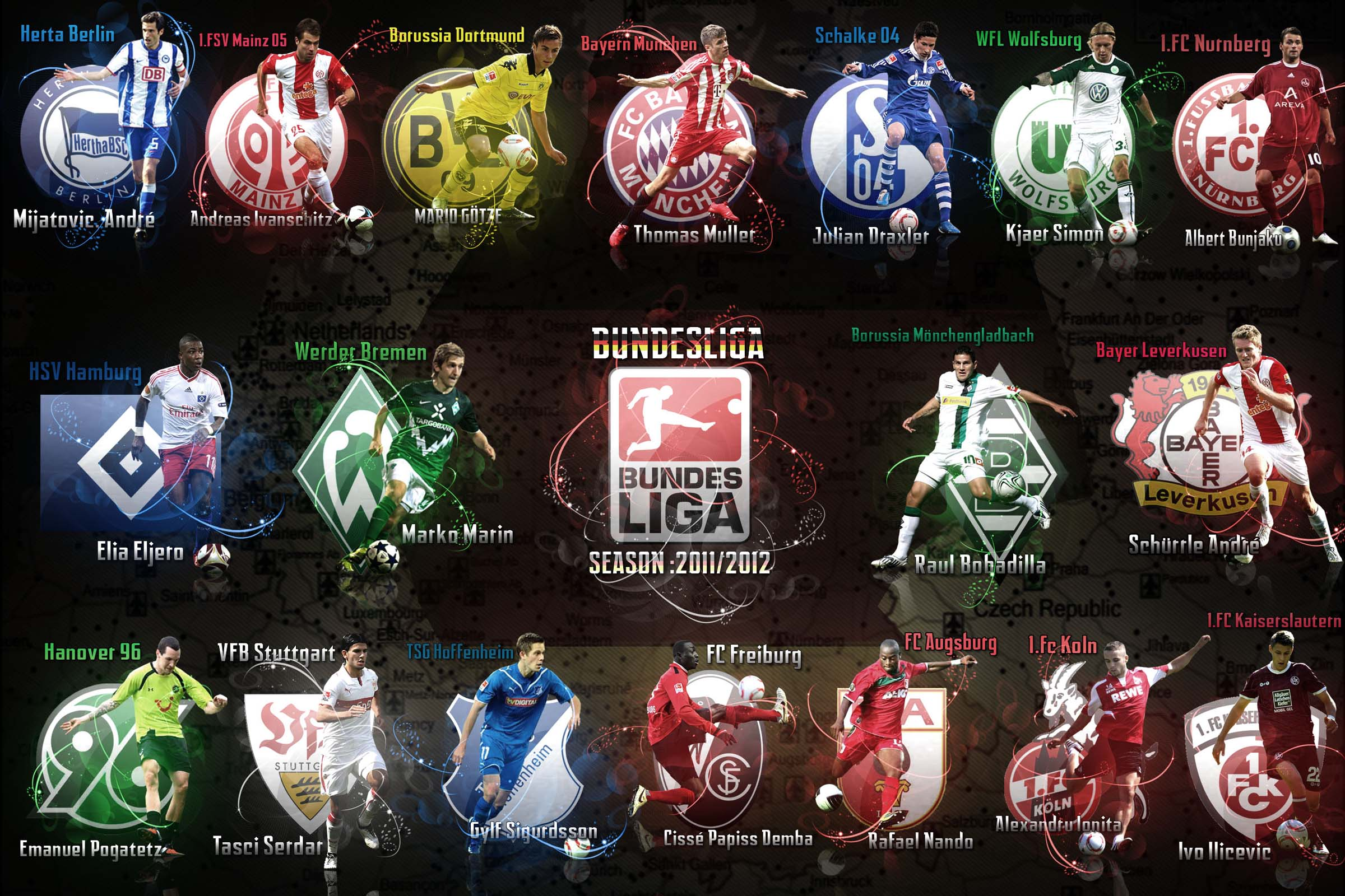 german-bundesliga-wallpaper-2