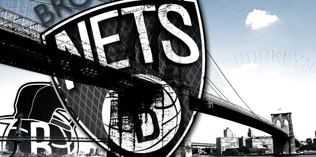 Brooklyn-Nets-Wallpaper_