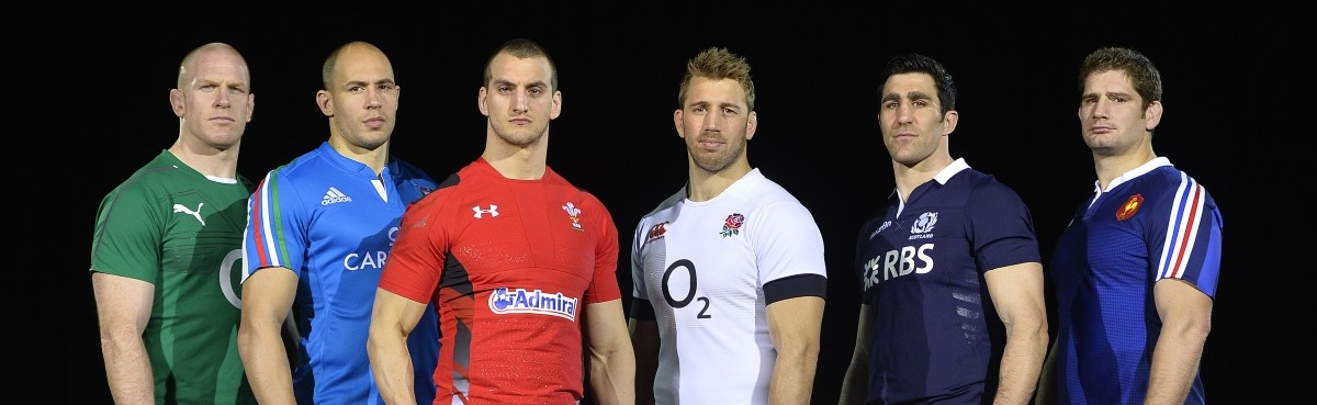 six-nations-2014-captains