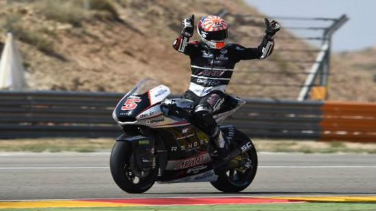 Johann-Zarco-a-por-el-título-dee-Moto2