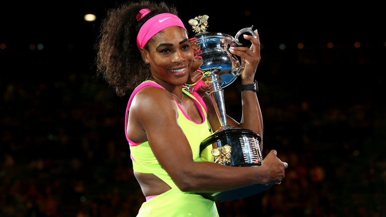 serena-williams-australian-open-tennis