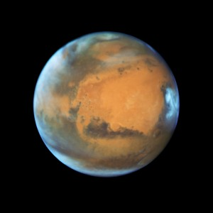 hubble-mars-opposition-2016-br2