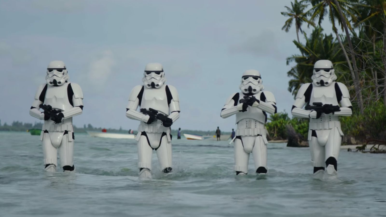 20160715-rogue-one-water-storm-troopers.0.0