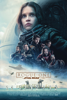 Rogue_One,_A_Star_Wars_Story_poster