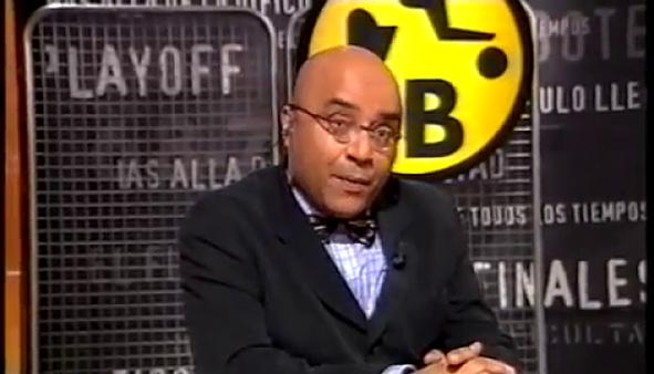Andrés Montes