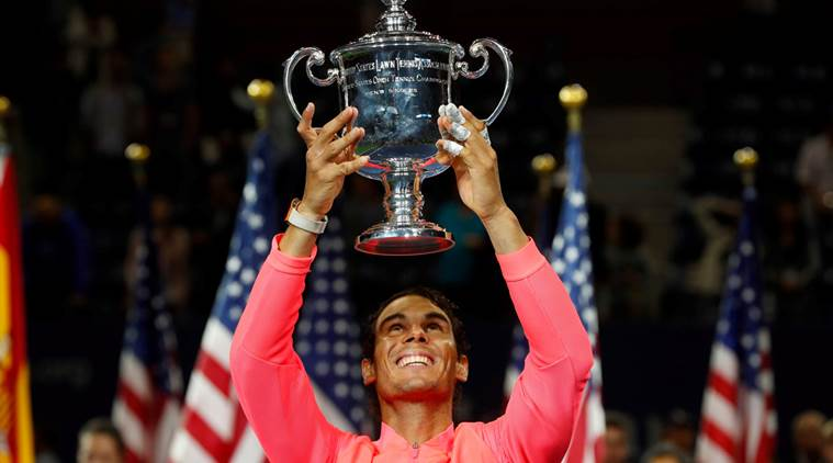 Tennis - US Open