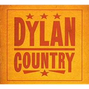 Dylan Country (2004)