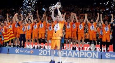 valencia-basket-campeon-eurocup-2019-alba-berlin