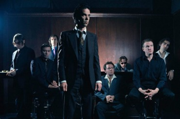 Nick-Cave-and-the-Bad-Seeds-press-by-Sam-Barker-2019-billboard-1548