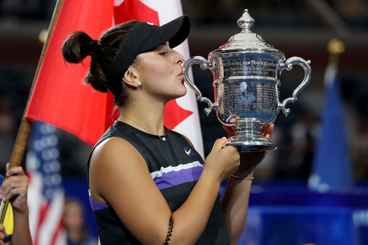 bianca-andreescu-campeona-2019-us-open