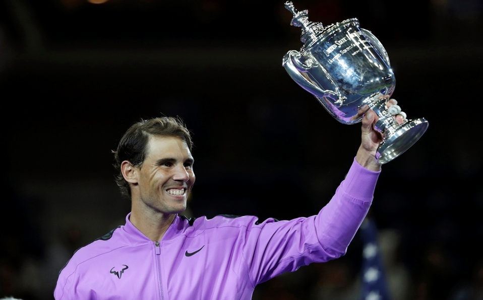 rafael-nadal-campeon-us-open