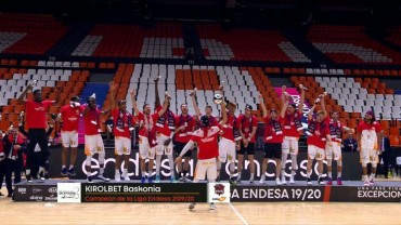 baskonia-campeon-liga-2019-2020