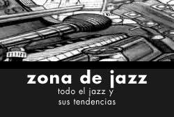 Zona de Jazz